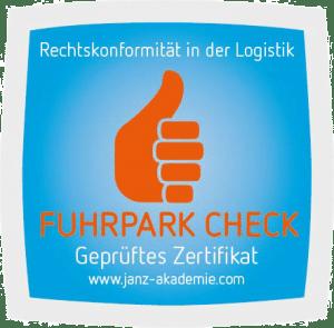 fuhrpark-check-logo-frei
