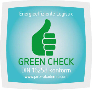green-check-logo-frei